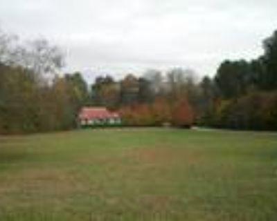 Snellville Land for Sale - 5.15 acres