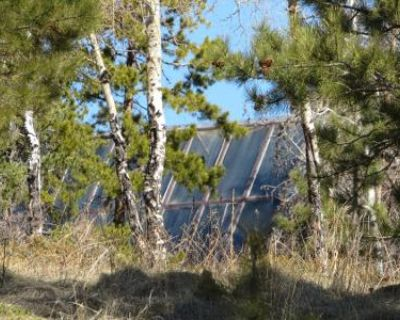 3 Bed 3 Bath Preforeclosure Property in Evergreen, CO 80439 - Snyder Gulch Rd