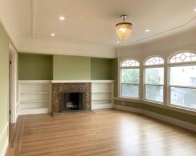 19th Ave & Judah St, San Francisco, CA 94122 2 Bedroom Apartment