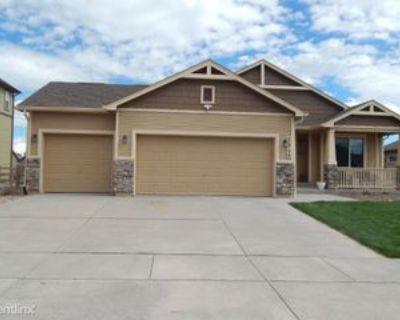 5949 Harney Dr, Colorado Springs, CO 80924 4 Bedroom House