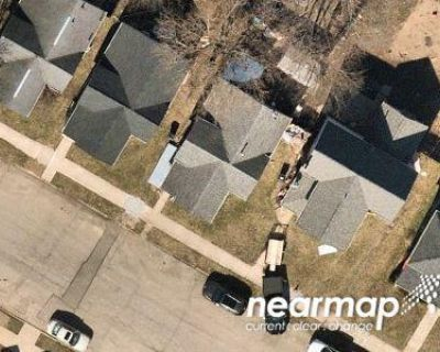 2 Bed 1.0 Bath Foreclosure Property in Troy, OH 45373 - E Canal St