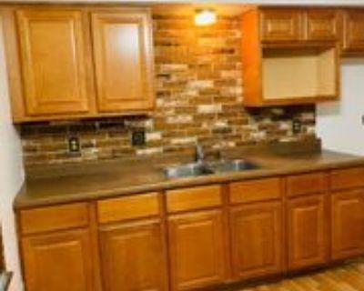 6403 N 89th St #Milwaukee , Milwaukee, WI 53224 3 Bedroom Apartment