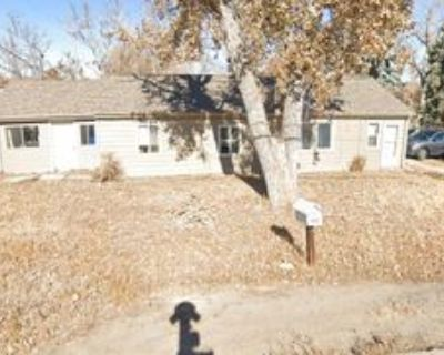5605 W 17th Ave, Lakewood, CO 80214 3 Bedroom Apartment