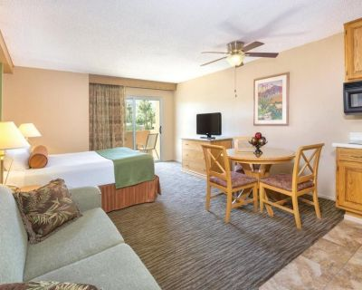 Beautiful Palm Springs Resort Minutes From Coachella - Palm Springs