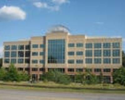 Annapolis, Get 110sqft of private office space plus 540sqft
