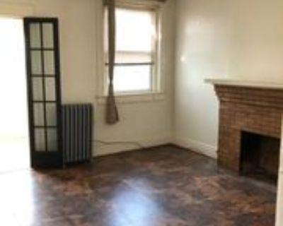 3124 Main Street #4, Buffalo, NY 14214 1 Bedroom Apartment