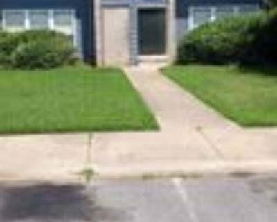 1301 Canal Dr #3G, Chesapeake, VA 23323 2 Bedroom Apartment