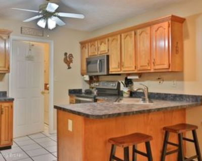 4716 Settle Blvd, Louisville, KY 40219 2 Bedroom Apartment
