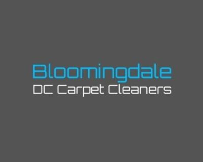 Rug Cleaning Washington DC | All  Type Carpet Cleaning Services