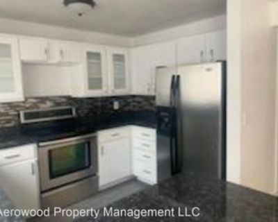 15057 E Louisiana Dr #C, Aurora, CO 80012 4 Bedroom House