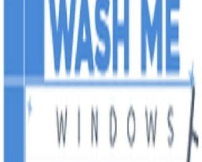 Gurnee Window Washing