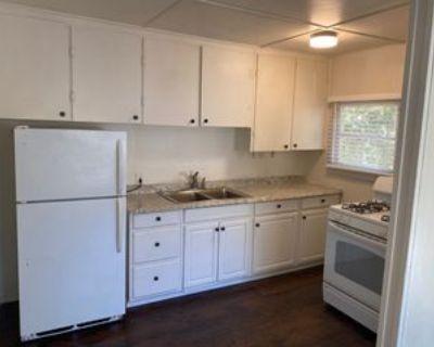 630 Bird St #630BIRDST4, Oroville, CA 95965 1 Bedroom Apartment