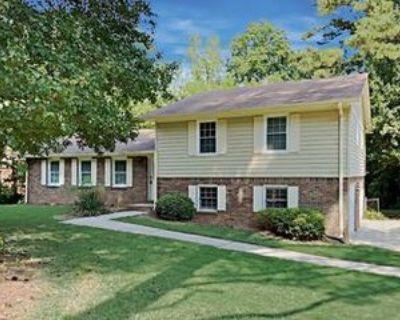 2210 Spalding Dr, Marietta, GA 30062 4 Bedroom House