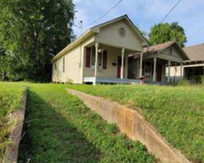 1946 Milam St, Shreveport, LA 71103 1 Bedroom House