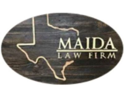 Maida Law Firm - Auto Accident Attorneys of Houston