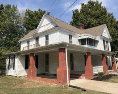 Monroe St 5 #5, Madisonville, TN 37354 1 Bedroom Apartment