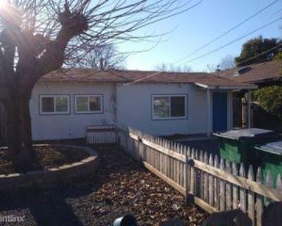 1441 Sheridan Ave #Chico Ca, Chico, CA 95926 2 Bedroom Apartment