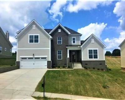 Gorgeous Home For Rent In Lawrenceville