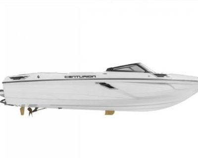 2022 Centurion Ri245