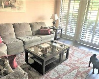 2 Granada Dr, Rancho Mirage, CA 92270 2 Bedroom Condo