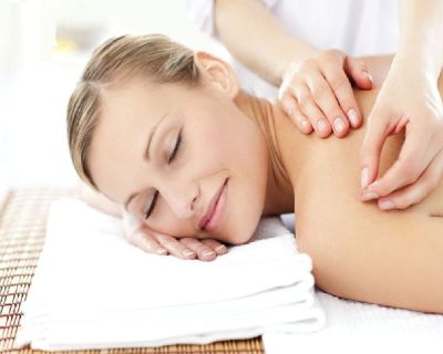 acupuncture hollywood fl