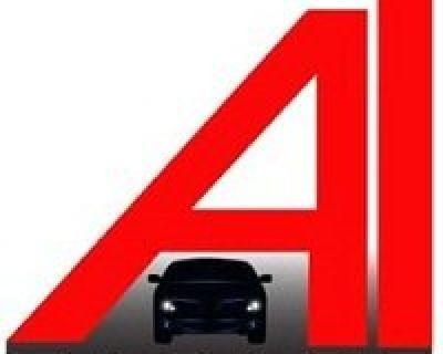 A1 Garage Door Service- Wichita
