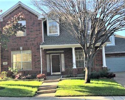 463 Richmond St, Irving, TX 75063