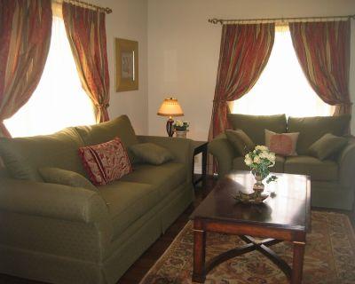 Spacious One Bedroom Apartment-- Alternative to Corporate Housing - Pasadena