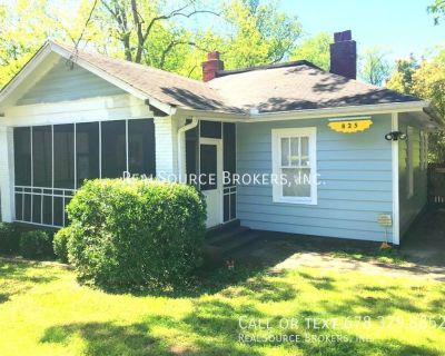 Single-family home Rental - 825 United Avenue