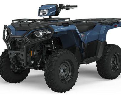 2022 Polaris Sportsman 450 H.O. Utility ATV Utility Belvidere, IL