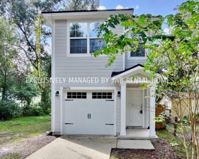 Single-family home Rental - 9070 India Ave