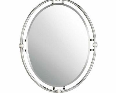 New in Box Mirror ($394)
