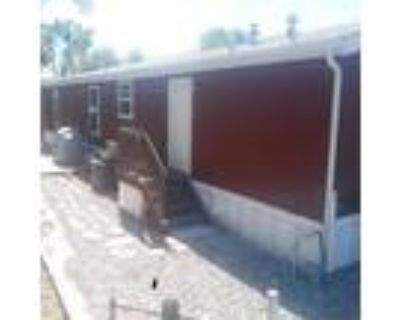 Mobile Home For Sale :2014, 4 Bedrooms 2 Bathrooms In Kimberly Hills - for Sale