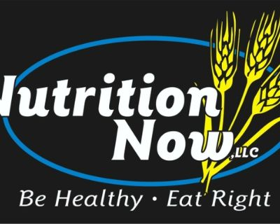 NUTRITION NOW, LLC