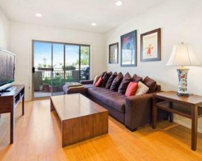 3636 Jasmine Ave #305, Los Angeles, CA 90034 2 Bedroom Condo