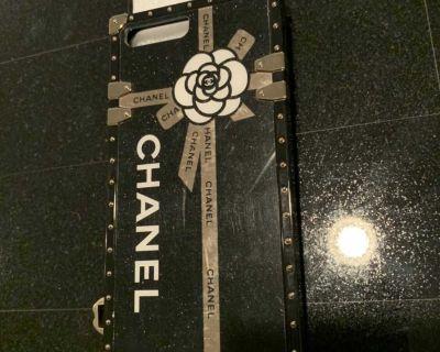 Case for iPhone 7Plus