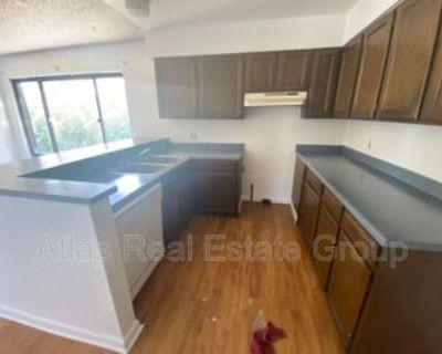 6350 Monaco St #A, Commerce City, CO 80022 3 Bedroom Condo