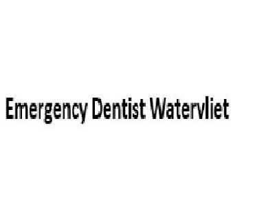 Emergency Dentist Watervliet
