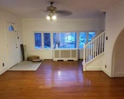6827 Martins Mill Rd, Philadelphia, PA 19111 3 Bedroom House