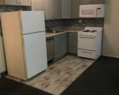 330 330 Bainbridge St 22, Philadelphia, PA 19147 1 Bedroom Apartment