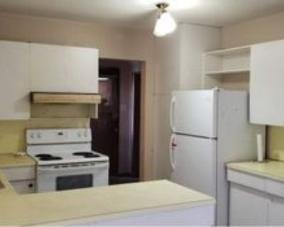 408 Cathedral Ave #A, Winnipeg, MB R2W 0X8 3 Bedroom Apartment