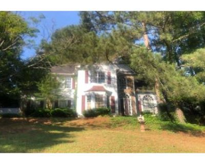 4 Bed 2.5 Bath Preforeclosure Property in Suwanee, GA 30024 - James River Cv