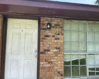 46010 Herbert Kyzar Road #A, Hammond, LA 70401 2 Bedroom Apartment
