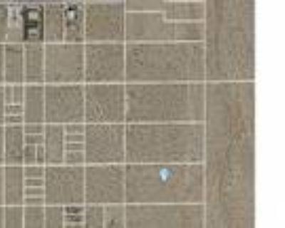 Auction Cultivation Property-Dhs 5.03 Acres