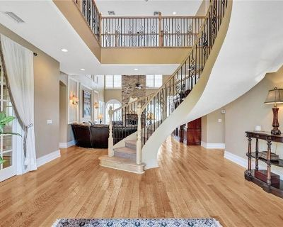 Single Family Home for sale in Parkland, FL By Rachel Lam