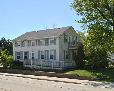 Specialty/Office Property for Sale