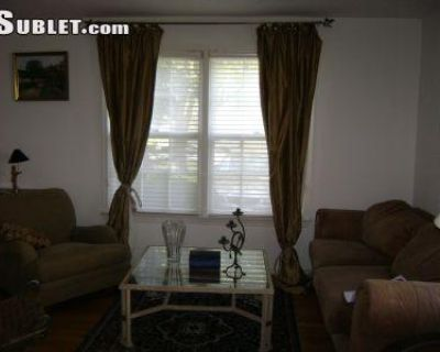 Acacia Rd Montgomery, MD 20814 4 Bedroom House Rental