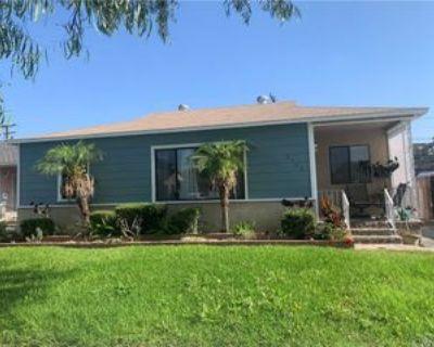 2739 Deerford St, Lakewood, CA 90712 3 Bedroom House