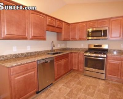 $1500 3 single-family home in Cobb County