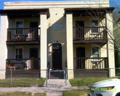 420 W 31st St #3, Norfolk, VA 23508 3 Bedroom Apartment